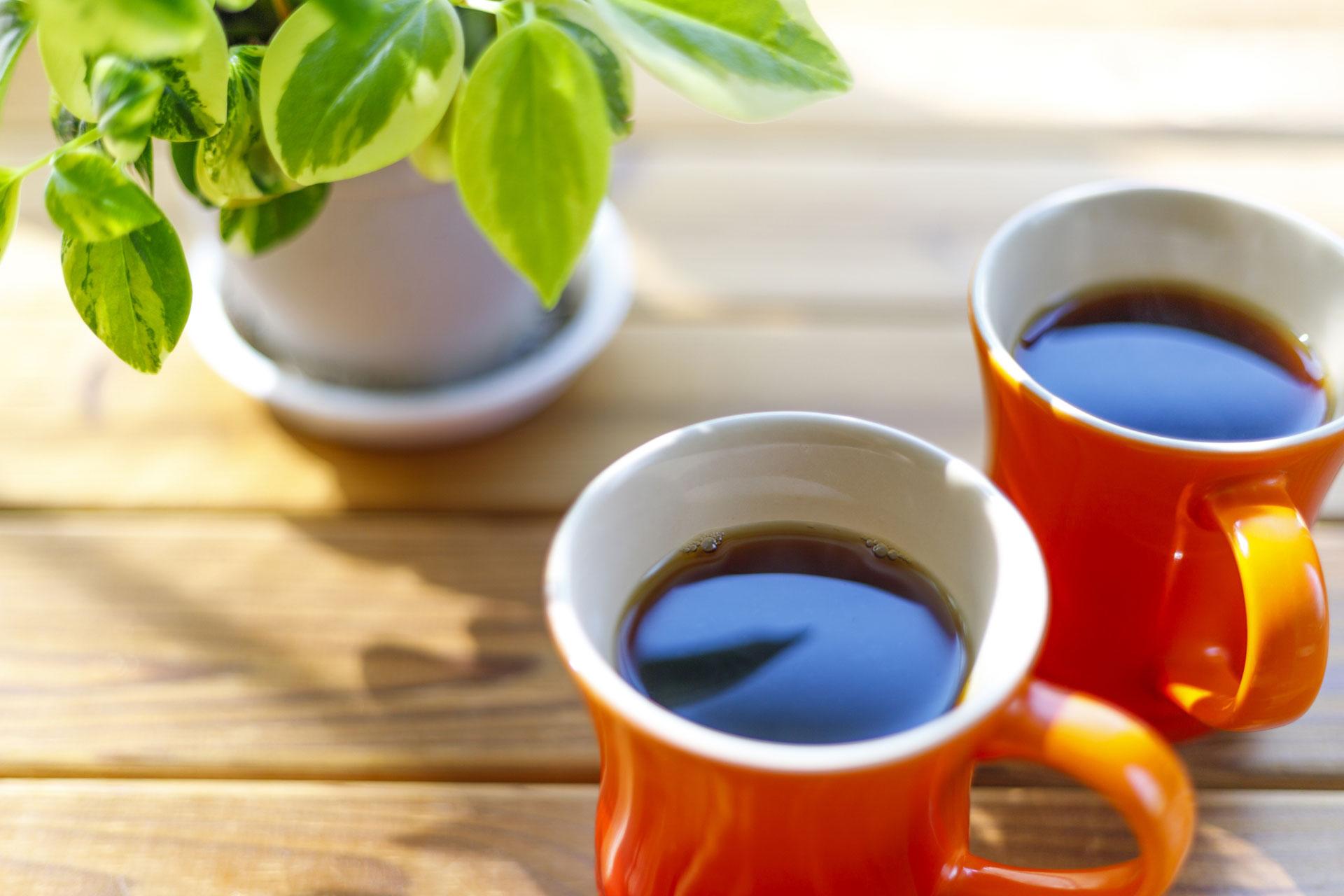 これを飲めば便秘解消!? 便秘を解消する飲み物について徹底解説!コーヒー