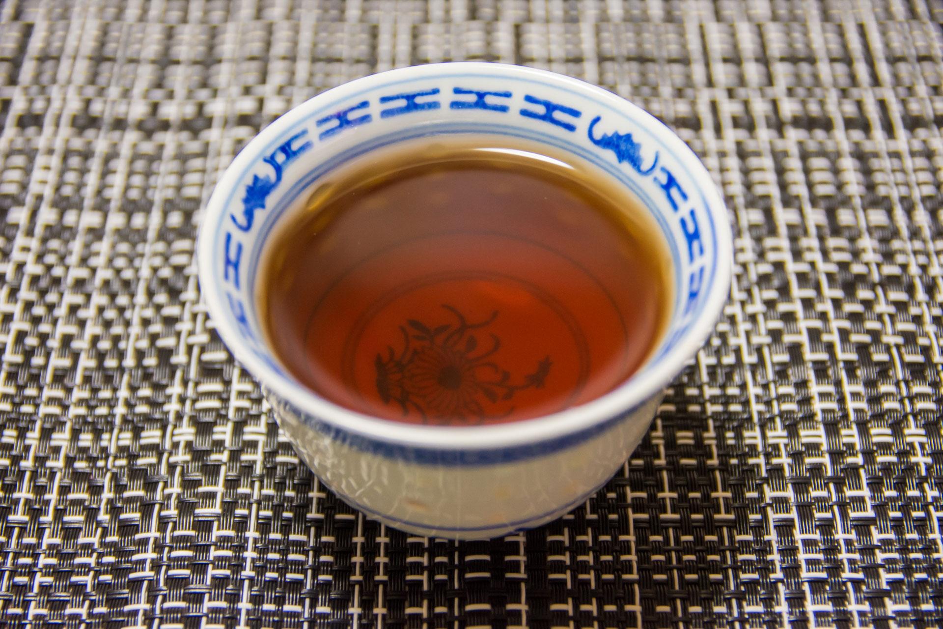 苦しい便秘から卒業したい!便秘を解消する9種類のお茶の秘密を徹底解説。プーアール茶