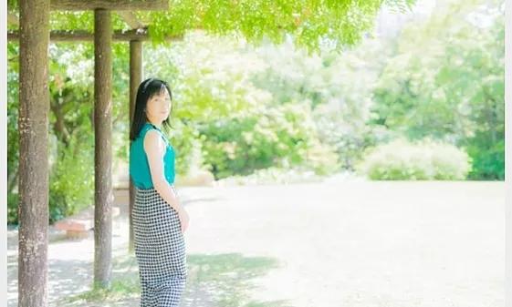 miyabi39up-1.jpg