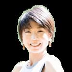 Miura Mina